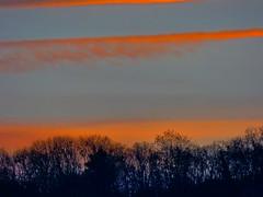 P1020491trav (pascalpiette) Tags: leica city red cloud sol clouds sunrise lumix soleil belgium belgique alba cities down du jour panasonic amanecer aurora wee hours raymond pascal towns huy octave heure lever bleue aurore aube piette dmcfz72 18012014