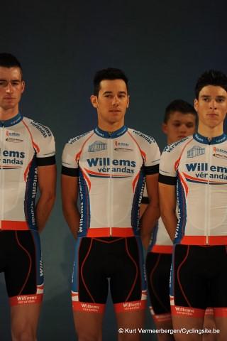 Verandas Willems (33) (Small)