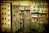 Zagarolo (paolo di sarra) Tags: flickrstruereflection1 flickrstruereflection2 brushesandpixels