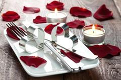 San Valentino in Trentino (Vita Nova Trentino Wellness) Tags: romantic trentino sanvalentino 14febbraio vacanzeromantiche vitanovatrentinowellness vitanovahotels weekendromanticitrentino ideesanvalentino