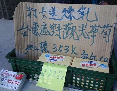 農遊台東041.jpg