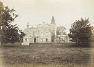 newfield_house