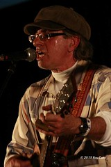 """Guy Tortora Band at the Boogaloo Blues Weekend in the Heathlands, Bournemouth, 2013 • <a style=""""font-size:0.8em;"""" href=""""http://www.flickr.com/photos/86643986@N07/12206908176/"""" target=""""_blank"""">View on Flickr</a>"""