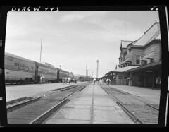 D+RGW223 (barrigerlibrary) Tags: railroad library denverriogrande drgw barriger