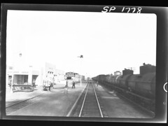 SP-1778 (barrigerlibrary) Tags: railroad library sp southernpacific barriger