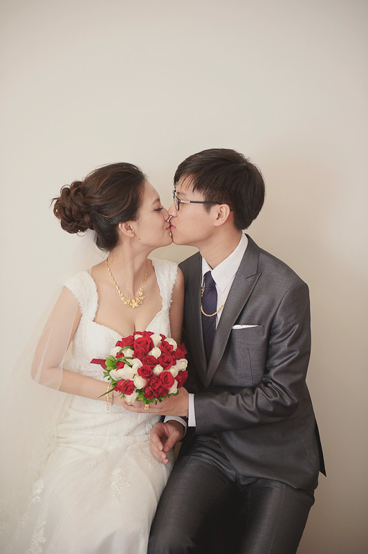 三重彭園,三重彭園婚攝,台北婚攝,婚禮記錄,婚攝,推薦婚攝,新祕Ting,第九大道,DSC_0486