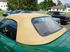 06 Fiat Barchetta Original-Line Verdeck vorher gbg 02