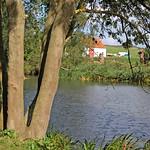 Der Ort Kloster auf der Insel Hiddensee (3) thumbnail