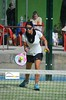"almudena padel 4 femenina Torneo Padel Invierno Club Calderon febrero 2014 • <a style=""font-size:0.8em;"" href=""http://www.flickr.com/photos/68728055@N04/12600834404/"" target=""_blank"">View on Flickr</a>"