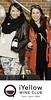 iceWine@libertyvillage-02-08-2014-8443 (iYellow Wine Club) Tags: toronto ontario feb8 2014 libertyvillage icewinefest