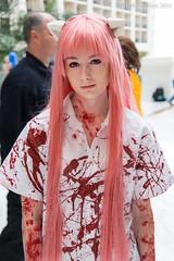 140215-0562 Katsucon (WashuOtaku) Tags: cosplay maryland 20 katsucon 2014 oxonhill nationalharbor nikond800 gaylordnationalresort