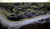 Oasi di Sant'Alessio (samuelloz) Tags: italien italy nature geotagged photo nikon europe italia natural photos reserve animali italie italië santalessio photograpy alessio oasi イタリア riserva riservanaturale إيطاليا ιταλία d7000 nikond7000 d7000nikond7000