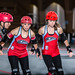 Derby May 2014-9248