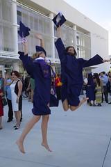 419B2174 (fiu) Tags: century us spring graduation bank arena commencement grad panther fiu graduates 2014 uscenturybankarena fiugrad