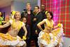 IMG_6495 (Le Plessis-Robinson) Tags: arts danse cocktail soirée et loisirs robinson zouk antilles 2014 plessis acras antillaise galilée