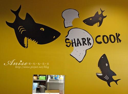 鯊魚咬吐司_010.jpg