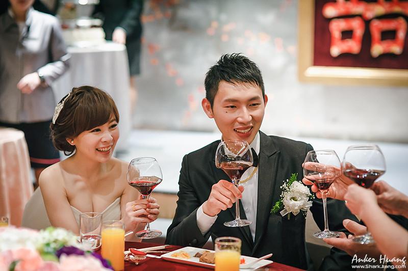 2014-03-16 婚禮紀錄0149