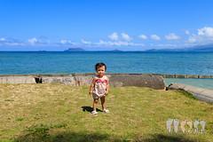20140510-IMG_2467 (kiapolo) Tags: kualoa 2014 kualoabeach may2014 hklea