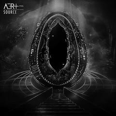 Aert Prog - Source