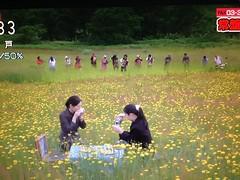2010-05-09 NHK プレミアムトーク 常盤貴子 パスカルズ 野のなななのか - 5