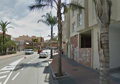 Local comercial situado en pleno centro de La Nucia ideal para cualquier negocio. Consulte precio a su inmobiliaria en Benidorm, Asegil www.inmobiliariabenidorm.com