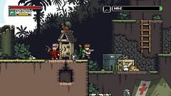 Mercenary Kings_20140403235555 (mars2999) Tags: 4 kings playstation psn mercenary ps4