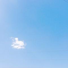 Free le cloud (azatelier) Tags: circle al دوار المشاغل mashaghel