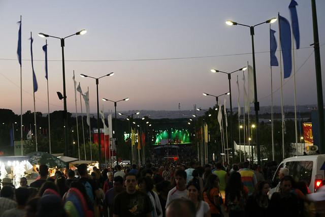 Festa do Avante! 2013