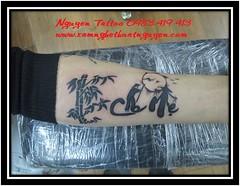 HÌNH XĂM CHỮ CHA MẸ (XĂM NGHỆ THUẬT NGUYỄN TATTOO) Tags: tattoo tattooshop xamminh xămtrổ hìnhxăm xamnghethuat xămnghệthuật xămmình tattoovn nguyễntattoo tattoosàigòn tattoohcm tattooviệtnam xămđẹp xămthẩmmỹ xămsàigòn xămhcm xămvn hìnhxămđẹp xăm3d xămnghệthuậtsàigòn xămviệtnam xămtphcm hìnhxămnghệthuật xămhìnhnghệthuật xămcáchéphóarồng nghệthuậtxăm xam3d hinhxamnghethuat xamsaigon xămsinhviên xămtoànquốc xămqpn xămcáchép xămrồng xămcọp xămrắn xămđạibàng xămphượnghoàng xămhoavăn xămngôisao xămrồngquấntay xămbọcạp xămthiênthần xămbíchlưng xămsưtử xămchósói xămbáo xămquancông xămhìnhđứcmẹ xămbướm xămbônghồng xămhoalyli xămhoaanhđào xămphật xămcáhóarồng xămhìnhchúa xămhìnhhoaanhđào xămhìnhphật xămhìnhquancông xămhìnhthiênthần xămhìnhthánhgiá xămhìnhcáchép xămhìnhđạibàng xămhìnhđầulâu xămchữ xămhoahồng xămbônghoa xămmãvạch xămhìnhphậttổ xămhìnhphậtbà xămphúnhuận xămqphúnhuận xămcáheo xămchândung