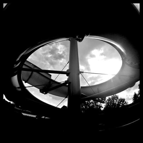 Camera Roll-114