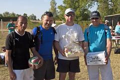 "2014-06-08 - CHAVANAY - tournoi - vainqueurs consolante licencies - DSC_0022 • <a style=""font-size:0.8em;"" href=""http://www.flickr.com/photos/73138179@N06/14400907085/"" target=""_blank"">View on Flickr</a>"