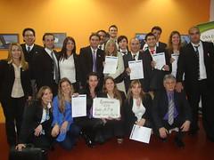 Graduados Quilmes