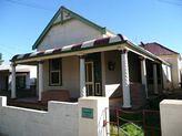 212 Cornish Street, Broken Hill NSW