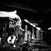 Flying DrumsticksMason Rack Bandhttp://www.tjgardner-photo.de/Tony Joe Gardner Photography