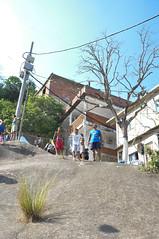 DSC_0970 (pimpolhosdagranderio) Tags: brazil notmyphotos pimpolhos copadarua
