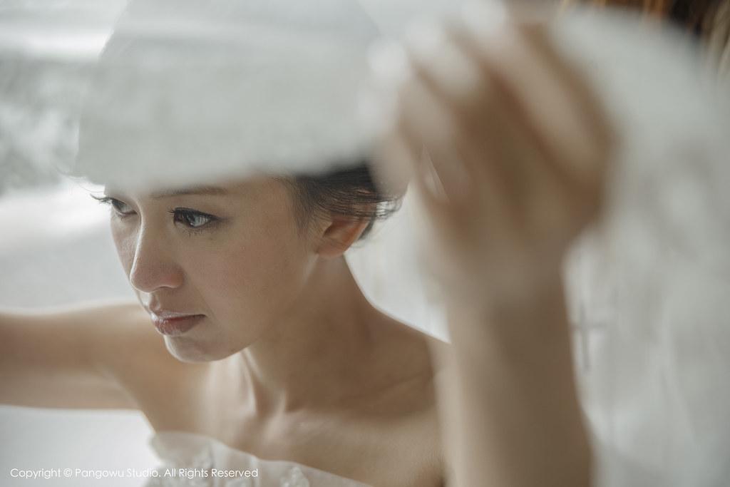 胖哥自助婚紗-婚禮紀錄-新娘秘書-9