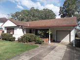 34 Sussex St, Cabramatta NSW 2166