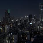Tokyo 3193 thumbnail