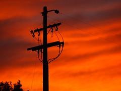 P6301077 (caligula1995) Tags: sunset 2014 montevista
