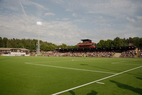 IF Brommapojkarna-Malmö FF - 2014-07-06 18:42:42 (6473)
