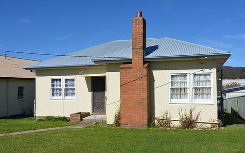 1029 Great Western Highway, Lithgow NSW 2790