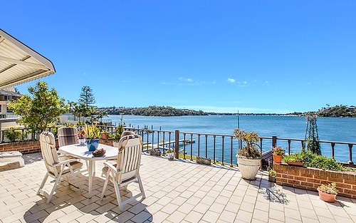 92-94 Kangaroo Point Road, Kangaroo Point NSW 2224