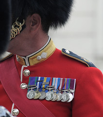 Img555002nx2 (veryamateurish) Tags: unitedkingdom british military army london wellingtonbarracks changingoftheguard publicduties ceremonial guardmounting newguard footguards householddivision grenadierguards
