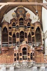 T5i(D)-20160511-1823 (DigitalDug) Tags: amsterdam europe netherlands oudekerk