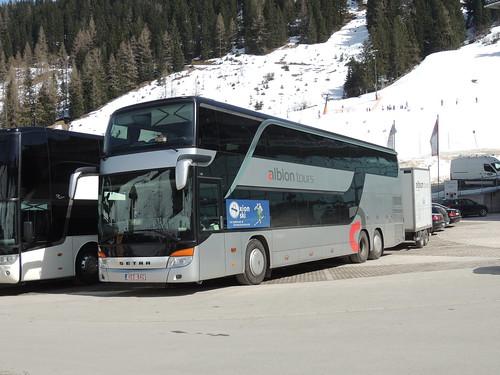 DSCN5943 Albion Tours, Zeebrugge VES-840