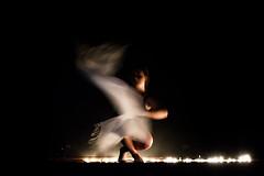 _LIL2784 (gustavomorita) Tags: gracinha baixavelocidade branco cor corpo dança movimento pano preto rastro sãopaulo teatro
