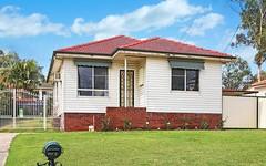 15 James Street, Seven Hills NSW