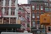 Cays, Bonus, Seka (NJphotograffer) Tags: graffiti graff new york ny city pearl paint cays bonus seka