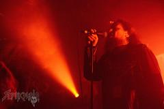Sorcery at Mrkaste Smland 2016 (Septikphoto) Tags: mrkastesmland extrememetal blackmetal concert concertphotography concertphoto canon metropol hultsfred livephotography live sorcery mrkaste smland 2016