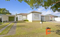 97. Penrose Crescent, South Penrith NSW